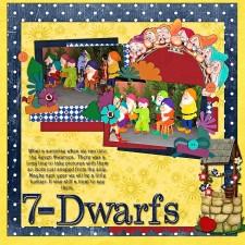 fb7_dwarfs_edited-4.jpg