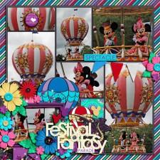 festival_of_fantasy_parade2.jpg