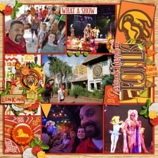 festival_of_lion_kinng.jpg