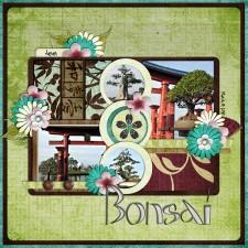 fg_bonsai600.jpg