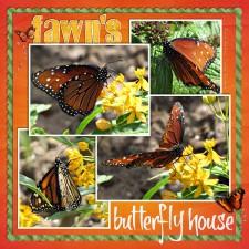 fg_butterflygarden600.jpg