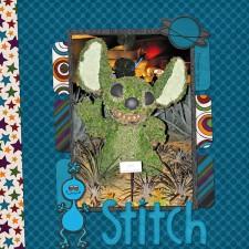 fg_stitch600.jpg