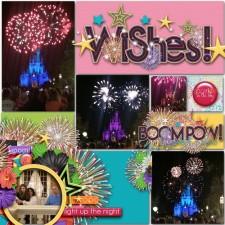 fireworks_copy_small.jpg