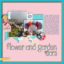 flowergarden_ears600g.jpg