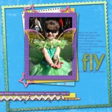 fly1.jpg