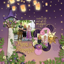 flynn-and-rapunzel-copy.jpg