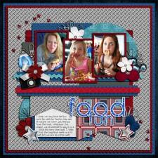 food_fun.jpg