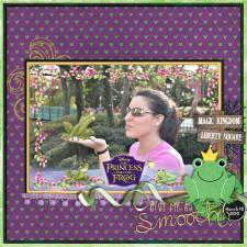 frog_smooch600.jpg