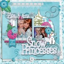 frozen_copy_400x400_.jpg