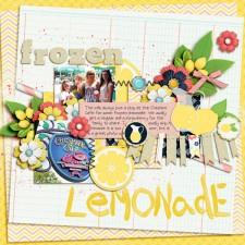 frozen_lemonade.jpg