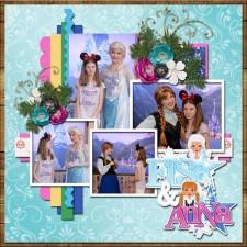 frozenweb1.jpg