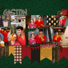 gaston-web3.jpg