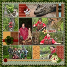 gators1.jpg