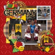 germany-2104web.jpg