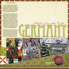germany_xmas_sm.jpg