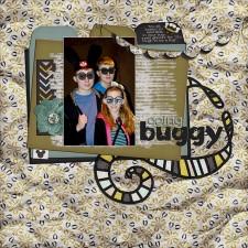 going-buggy-copy.jpg