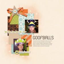 goofballs_600x600.jpg