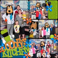 goofyskitchen12crop.jpg