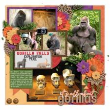 gorillas-600.jpg