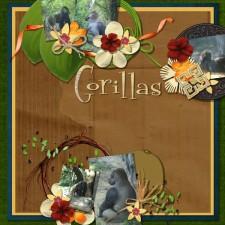 gorillas11.jpg