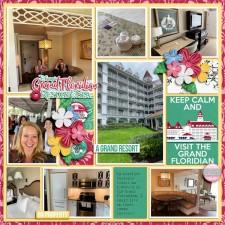grand_floridian_resort_and_spa.jpg
