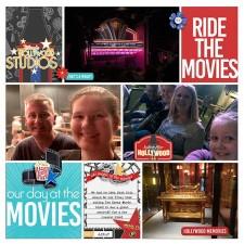 great-movie-ride-web.jpg