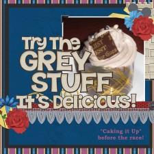grey_stuff.jpg