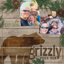 grizzly-river-run-1213laurie.jpg