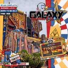 guardians-of-the-galaxyweb.jpg