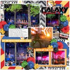 guardians_of_the_galaxy1.jpg