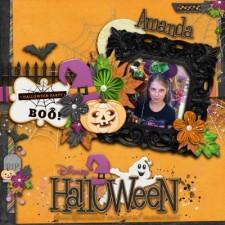 halloween_edited-2_400x400_.jpg
