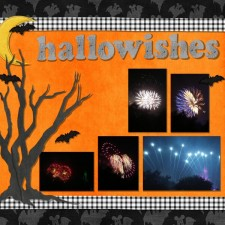 hallowishes11.jpg