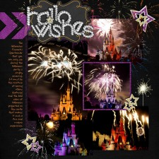 hallowishes6.jpg
