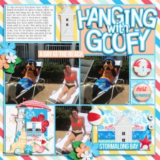 hanging_with_goofy1.jpg