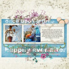 happily-ever-after-1.jpg