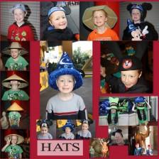 hats8.jpg