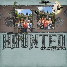 haunted_mansion5.jpg
