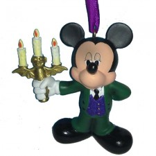 haunted_mansion_mickey_mouse_orn.jpg