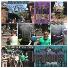 haunted_mansion_sat_april_29-WEB.jpg