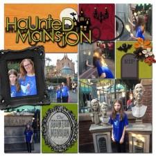 haunted_mansion_small1.jpg