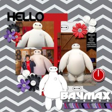 hello_baymax_copy.jpg