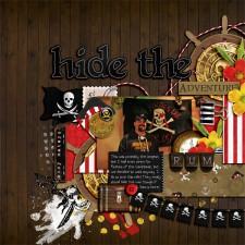 hide_the_rum.jpg