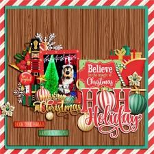 ho_ho_holiday.jpg
