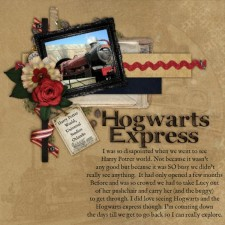 hogwarts_express_600_x_600_.jpg