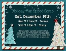 holiday_SS_ad.jpg