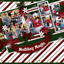 holidaymickey1.jpg