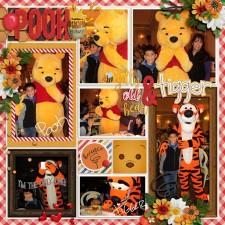 honeybearas1-700.jpg