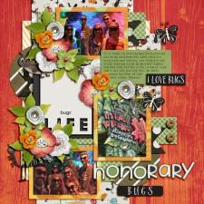 honorary_bugs2.jpg
