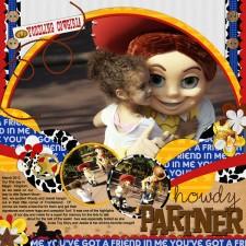 howdy_partner_copy.jpg