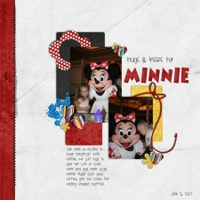 hugs-and-kisses-for-Minnie-.jpg